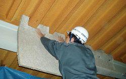 塗装:Các loại vật liệu bao phủ lên bề mặt thép 03