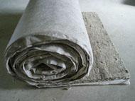 塗装:Các loại vật liệu bao phủ lên bề mặt thép 06