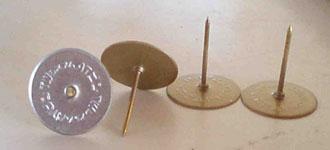 塗装:Các loại vật liệu bao phủ lên bề mặt thép 10